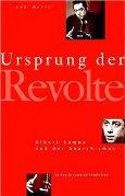[Cover: Ursprung der Revolte]